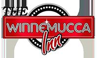 Winnemucca Inn & Casino, Winnemucca, NV
